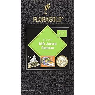 FLORAGOLD-Pyramidenbeutel-grner-Tee-Bio-1er-Pack