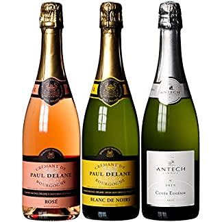 Weinpaket-Perlen-aus-Frankreich-3-x-075-l