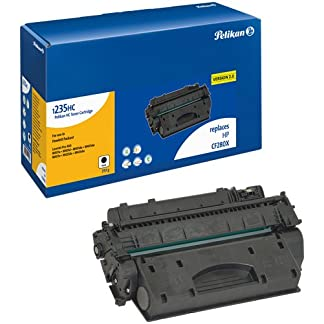Pelikan-4225023-Schwarz-Remanufactured-Toner-Pack-of-1
