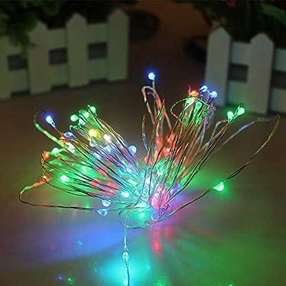 LED-Lichterketten-Elebor-Fernbedienung-Wasserdichte-Deko-Seil-Lichter-Batteriebetriebene-Lichterketten-Kupferdraht-Lichter-fr-Weihnachten-Indoor-Outdoor-Hochzeit-Party-Garten