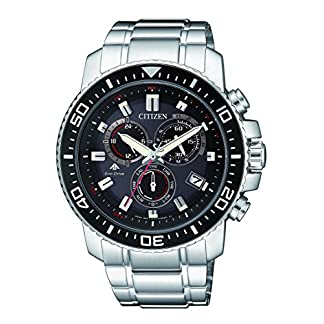 Citizen-Herren-Armbanduhr-AS4080-51E