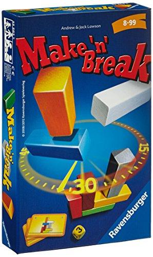 Ravensburger-23263-Make-n-Break-Mitbringspiel