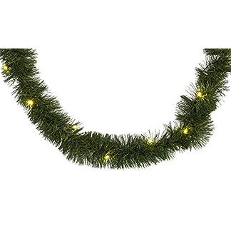 Heitmann-Deco-stimmungsvolle-Tannengirlande-mit-LED-Beleuchtung-grn-Weihnachten-fr-innen-natrliche-Deko