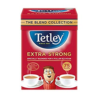 Tetley-Extra-Strong-THE-BLEND-COLLECTION-75-Btl-237g