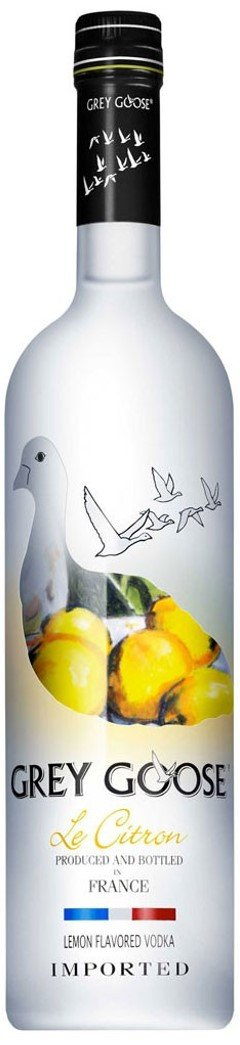 Grey-Goose-Wodka-Original-1-x-07-l