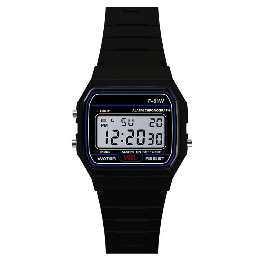 Weant-Quarz-Armbanduhr-Uhr-Herren-Wasserdichte-Analog-Digital-Uhr-LED-Anzeigen-Herren-Uhr-Militrische-Armee-Sport-Armbanduhr-Edelstahl-Armbanduhren-Gummi-Quarz-herrenuhren-im-Freien-Sport-Uhren
