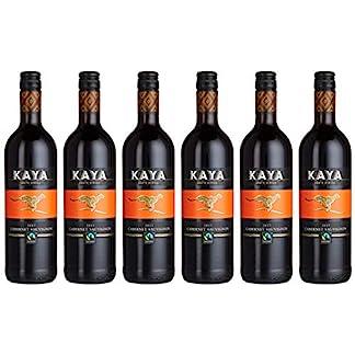 Kaya-Fairtrade-Cabernet-Sauvignon-Trocken-6-x-075-l