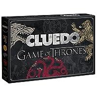 Cluedo-Game-of-Thrones-Zwei-Morde-zwei-Geheimnisse-zwei-Orte-und-jede-Menge-Verdchtige