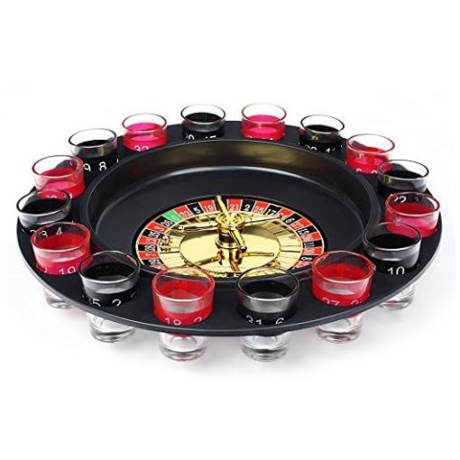 SO-Trinkspiel-Roulette-incl-Geschenkverpackung-Party-Spiel-Saufspiel-fr-Erwachsene