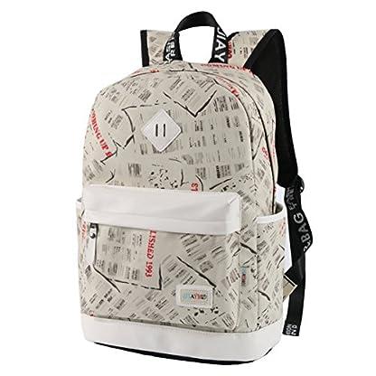 Mocha-weir-JIAYBL-Laptop-Rucksack-Eiffelturm-Rucksack-beilufige-Art-Bookbags-Kind-Schule-Rucksack-College-Reisen-Rucksack-USA-Flagge-European-Style