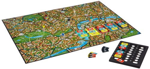 Ravensburger-26602-Scotland-Yard-Master