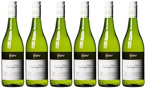 KWV-Chardonnay-Western-Cape