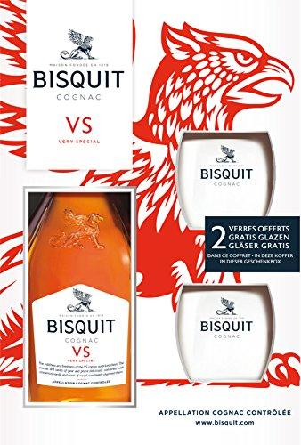 Bisquit-Dubouch-et-Cie-Very-Special-Classique-40-2-Glser-Cognac-1-x-07-l