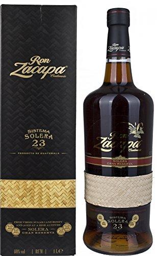 Ron-Zacapa-23-Rum-1-Liter