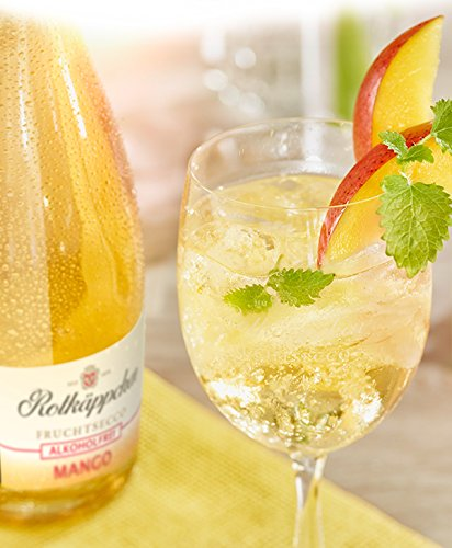Rotkppchen-Fruchtsecco-Mango-Alkoholfrei-6-x-075-l