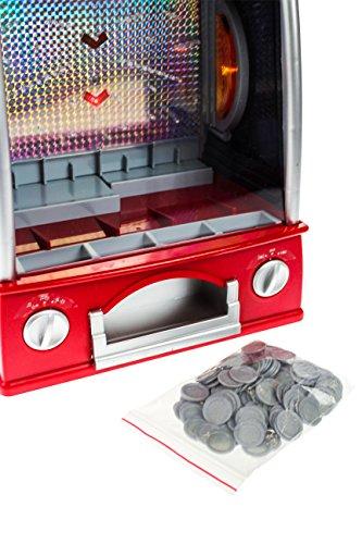 United-Entertainment-Mnzenschieber-Coin-Pusher