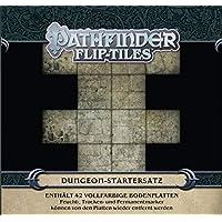Pathfinder-Flip-Tiles-Dungeon-Startersatz