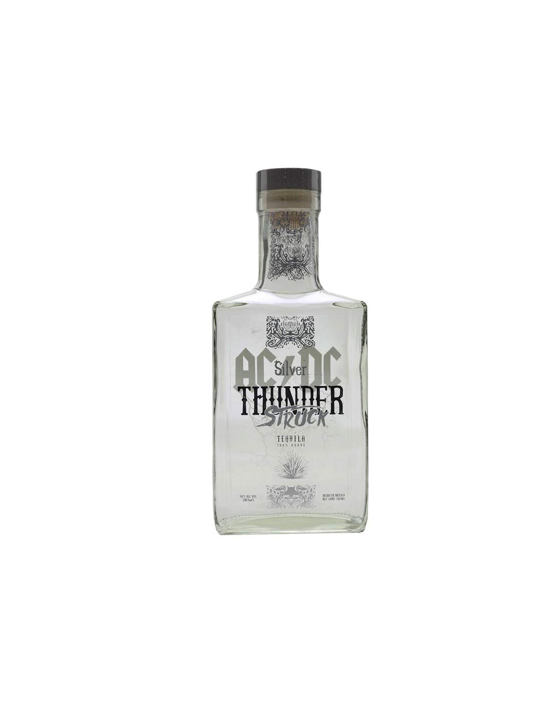 ACDC-Thunderstruck-Tequila-ACDC-Thunderstruck-BLANCO-Tequila-de-Agave-Tequila-1-x-07-l