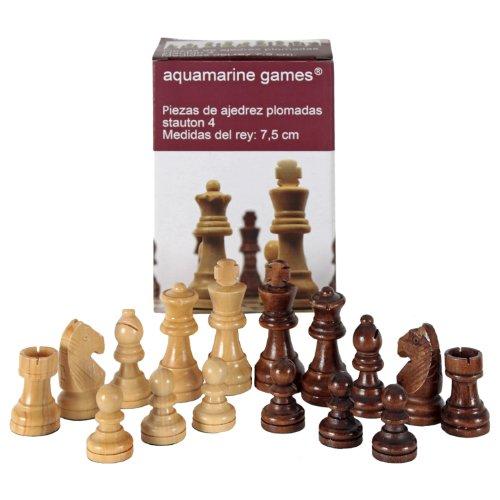 Aquamarine-Games-Stauton-4-Schachfiguren-compudid-CP002