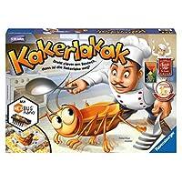 Ravensburger-Kakerlakak-Empfohlen-Kinderspiel-2013