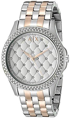 Armani-Exchange-Damen-Uhren-AX5249