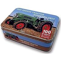 Der-groe-Traktor-Experten-Test-100-Fragen-ausfhrliche-Antworten