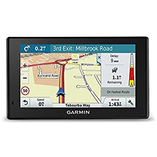 Garmin-Drive-Smart-Navigationsgert-Touchdisplay-lebenslang-Kartenupdates-und-Verkehrsinfos-Smart-Notifications-010-01680-12