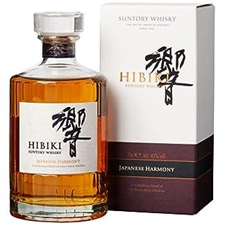 Hibiki-Japanese-Harmony-mit-Geschenkverpackung-Whisky-1-x-07-l