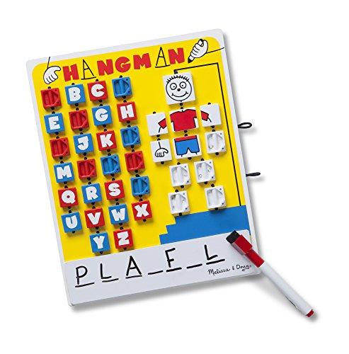 Flip-to-Win-Hangman-Game