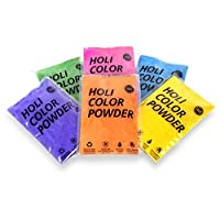 Ohfx-Pack-mit-6-Staubsaugerbeutel-von-Staub-Blau-Grn-Orange-Pink-und-Lila-holip6b