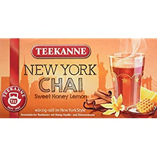 Teekanne-New-York-Chai-6er-Pack-6-x-35-g
