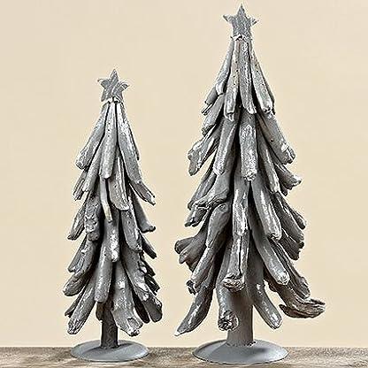 Tamia-Home-Baumobjekt-Weihnachten-Weihnachtsdeko-Malu-Baumobjekt