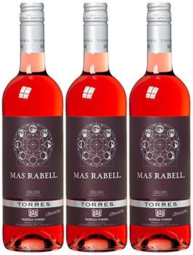 Torres-Spanien-Mas-Rabell-Rosado-Miguel-4187-20152016-3-x-075-l