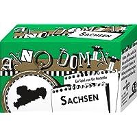 Abacusspiele-9043-Anno-Domini-Sachsen