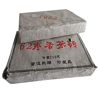 250g-055LB-Erstklassiger-Alter-Pu-erh-Tee-gealterter-puerh-Tee-Gemacht-in-China-Schwarzer-Tee-Roter-Tee-Puer-Tee-Puer-Tee-Chinesischer-Tee-Pu-er-Tee-Reifer-Tee-Pu-Erh-Tee-gekochter-Tee