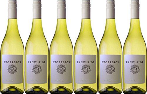 Excelsior-Chardonnay-2016-6-x-075-l