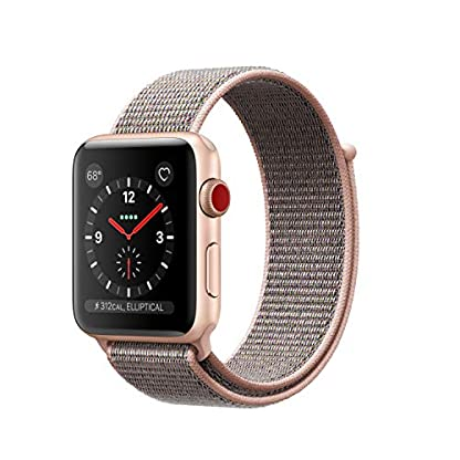Apple-Smartwatch-42-mm-grau-Aluminium