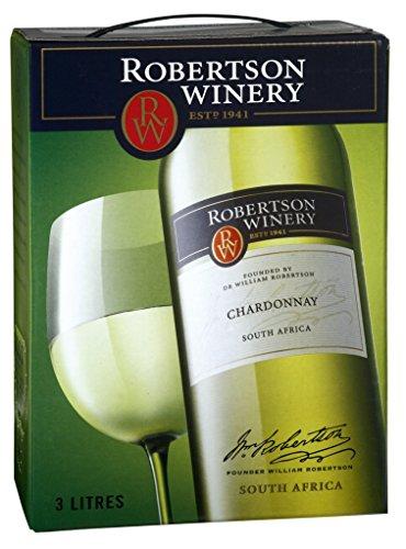 Robertson-Winery-Chardonnay-Weiwein-13-Vol-trocken-3l-Bag-in-Box