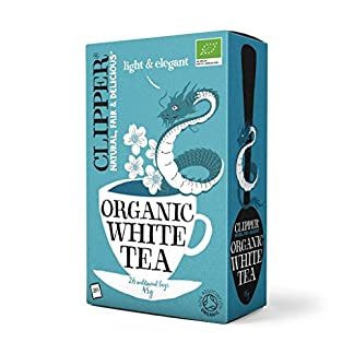 Clipper-Organic-White-Tea-26S-45G