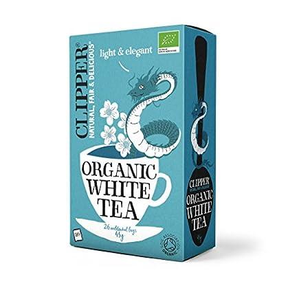 Clipper-Organic-White-Tea-26S-45G