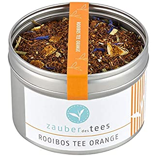 Zauber-des-Tees-Rooibos-Tee-Orange-70g