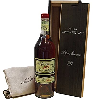 Baron-Legrand-bas-Armagnac-Jahrgang-1977-41-Jahre-gelagert