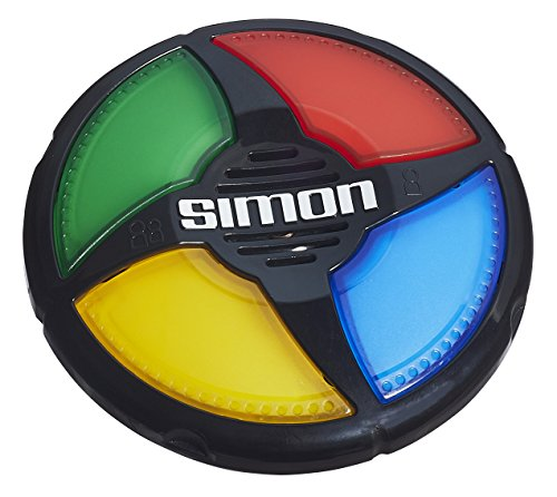 Hasbro-Simon-Micro-Serie-gamep