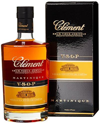 Clment-Rhum-Vieux-Agricole-VSOP-Rum-mit-Geschenkverpackung-1-x-07-l
