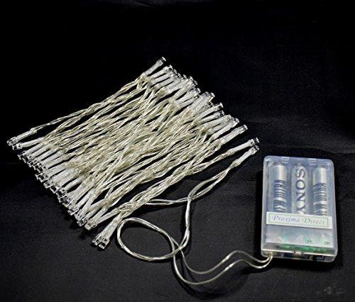 50M-500LEDS-Batterie-LED-Lichterkette-Lichterkette-Tersely-Lichterkette-Weihnachten-Weihnachten-Garten-Party-Hochzeit-Dekoration-8-Licht-Modi-Memory-Funktion