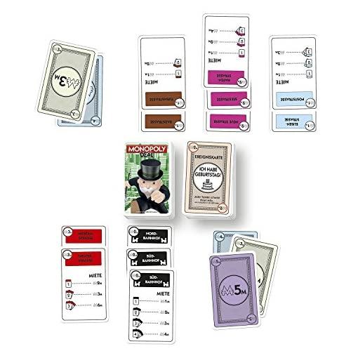 ASS-Altenburger-22502005-Shuffle-Monopoly-Deal