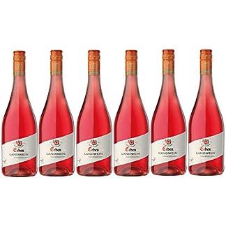 Landwein-Ros-halbtrocken-6-x-075-l