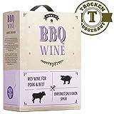 Rotwein-Spanien-Bag-in-Box-BBQ-Wine-Cabernet-Sauvignon-trocken-1×3-L-VERSANDKOSTENFREI