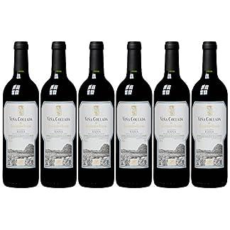 Marques-de-Riscal-Vina-Collada-by-Rioja-DOCa-Tempranillo