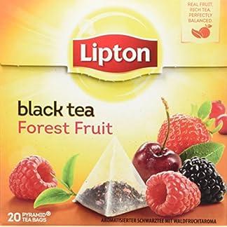 Lipton-Schwarzer-Tee-Waldfrucht-Pyramidenbeutel-20-Stck